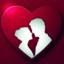 Музыкальный Ночник для интимной обстановки и создания романтической атмосферы!