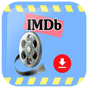 Icon for App Guide for IMDb Movies & TV
