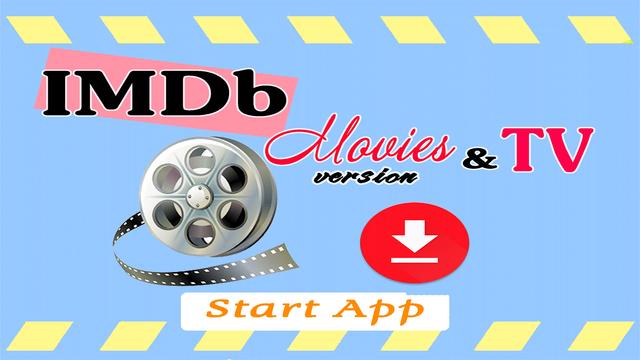 App Guide for IMDb Movies & TV screenshot 1