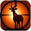 3D deer Hunting Challenge