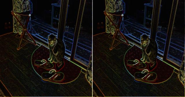 AR Now - Augmented Reality - Virtual Reality screenshot 1