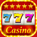 Icon for Good Old Slots