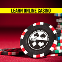 Icon for How to Play Craps - Tips and Strategies
