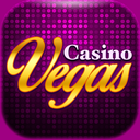 Icon for Old Fashioned Slots