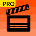 Editr PRO-Video Editor with great effects&filters