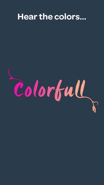 Colorfull - Calm Coloring Book screenshot 5