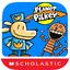 Planet Pilkey