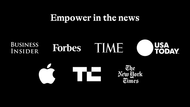Empower: Cash Advance, Banking screenshot 10