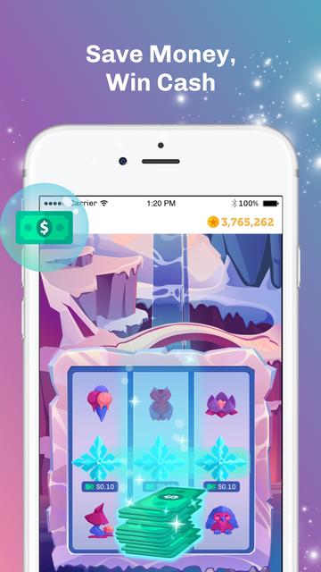 Long Game screenshot 3