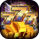 Icon for Billionaire Hot Slots Casino Get Billion Free Coin