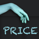 Body Price - How much cost your body?