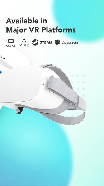 VeeR VR screenshot 7
