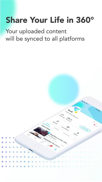 VeeR VR screenshot 8