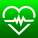 $85 Revenue ADS+IAP Heart Rate Monitor