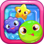 Zumma style newest highly popular and addictive ballgame Source Code + Art Source Files in $500