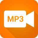 Video To MP3 (300 USD/ month)