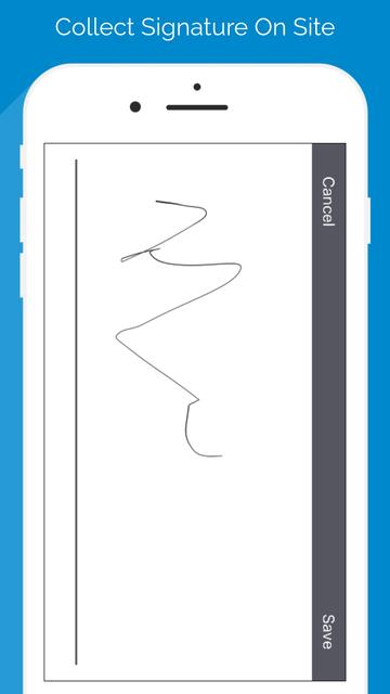 About Hunkware Ios App Store Version Hunkware Ios App Store Apptopia