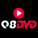 Icon for Q8DVD Play