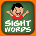 Icon for Sight Words Pre-K to Grade-3