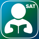 Icon for SAT Vocabulary Challenge!