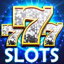 Icon for Slots Wonderland – Las Vegas casino slot machines