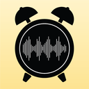 Icon for WakeBot
