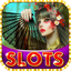SUPER ADDICTIVE SLOTS GAME