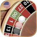 Icon for American Roulette Mastery - Trainer, Simulator