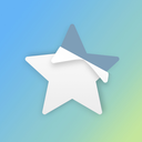 Icon for Adhesive