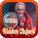 14 Bundle Hidden Object iOs