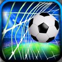 Soccer League Championship 2017
