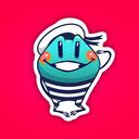 Best iMessage Sticker Pack Apps ( Paid )