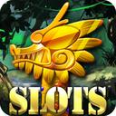 Icon for Free Casino Slot Machines