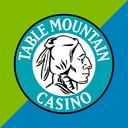Icon for Table Mountain