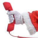 Icon for Santa Claus Calls You - Free