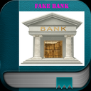 Icon for Fake Bank.