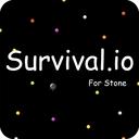Icon for Survival.io