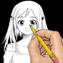 Icon for Learn To Draw - Easy Lessons