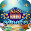 24-Hour Steal! 34 Gorgeous Slots Game Apps!