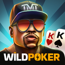 Icon for Wild Poker - Floyd Mayweather