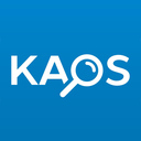Kaos - App Store Keyword Optimization