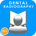 Icon for Dental Radiography Exam Prep Pro