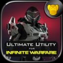 Icon for Ultimate Utility for Call of Duty Infinite Warfare