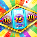 Icon for Slots of Old Vegas