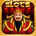 Icon for Lucky Orient Slots Win International Jackpot Party