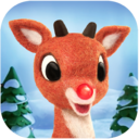Icon for Rudolph the Red Nosed-Reindeer