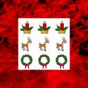 Icon for XmasSpinFunPro