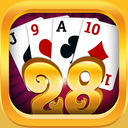 Icon for 28 Card Game Multiplayer
