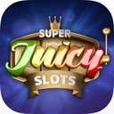 Icon for Super Juicy Slots