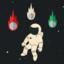 Space Adrift